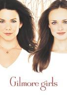 """Gilmore Girls"" - Movie Poster (xs thumbnail)"