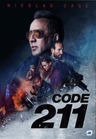 #211 - French DVD movie cover (xs thumbnail)