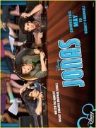 """Jonas"" - Movie Poster (xs thumbnail)"