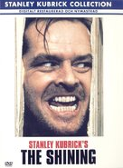 The Shining - Swedish Movie Cover (xs thumbnail)
