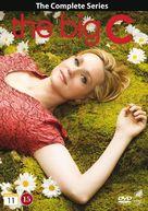 """The Big C"" - Danish Movie Cover (xs thumbnail)"