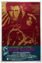 Blade Runner - Australian Movie Poster (xs thumbnail)