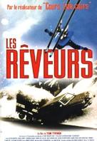 Winterschläfer - French Movie Poster (xs thumbnail)