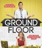 """Ground Floor"" - Movie Poster (xs thumbnail)"