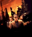 City of Industry - Key art (xs thumbnail)