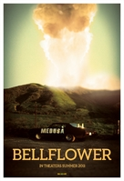 Bellflower - Movie Poster (xs thumbnail)