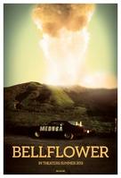 Bellflower - Movie Poster (xs thumbnail)