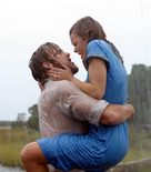 The Notebook - poster (xs thumbnail)