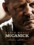 McCanick - Movie Poster (xs thumbnail)