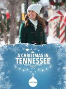A Christmas in Tennessee - Movie Cover (xs thumbnail)