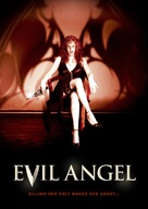 Evil Angel - Movie Cover (xs thumbnail)