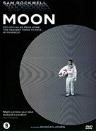 Moon - Dutch Movie Cover (xs thumbnail)