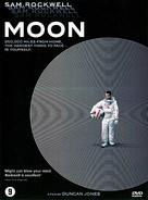 Moon - Dutch Movie Cover (xs thumbnail)