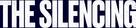 The Silencing - Logo (xs thumbnail)