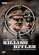 Killing Hitler - Movie Cover (xs thumbnail)