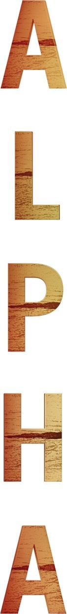 Alpha - Logo (xs thumbnail)