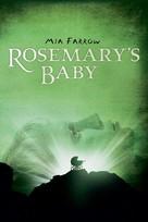 Rosemary's Baby - Movie Cover (xs thumbnail)