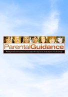 Parental Guidance - Movie Poster (xs thumbnail)