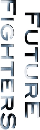 Future Fighters - Logo (xs thumbnail)