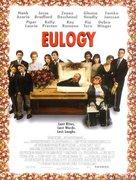 Eulogy - poster (xs thumbnail)