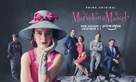 """The Marvelous Mrs. Maisel"" - Movie Poster (xs thumbnail)"