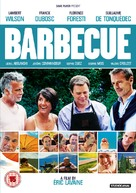 Barbecue - British DVD cover (xs thumbnail)