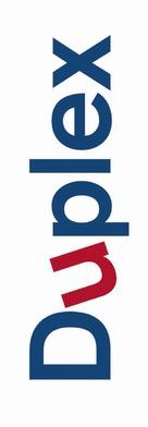 Duplex - Logo (xs thumbnail)