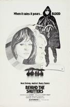 Corrupción de Chris Miller, La - Movie Poster (xs thumbnail)