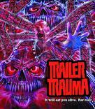 Trailer Trauma - Movie Cover (xs thumbnail)