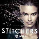 """Stitchers"" - Movie Poster (xs thumbnail)"