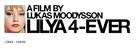 Lilja 4-ever - Logo (xs thumbnail)
