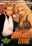 Desperate Living - Movie Cover (xs thumbnail)