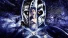 Jason X - poster (xs thumbnail)