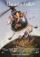 Ri¢hie Ri¢h - Movie Poster (xs thumbnail)