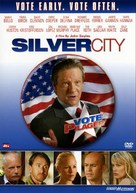 Silver City - Movie Cover (xs thumbnail)