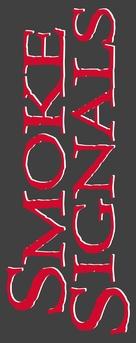 Smoke Signals - Logo (xs thumbnail)