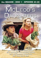 """McLeod's Daughters"" - Movie Cover (xs thumbnail)"