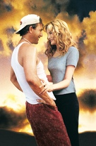 Tin Cup - Key art (xs thumbnail)