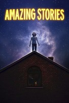 """Amazing Stories"" - Video on demand movie cover (xs thumbnail)"