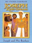 Joseph: King of Dreams - poster (xs thumbnail)