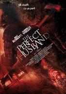 The Perfect Husband - Italian Movie Poster (xs thumbnail)