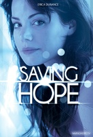 """Saving Hope"" - Movie Poster (xs thumbnail)"