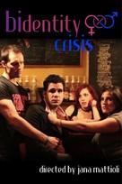 BIdentity Crisis - Movie Poster (xs thumbnail)
