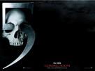 Final Destination 5 - British Movie Poster (xs thumbnail)