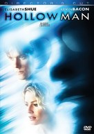 Hollow Man - Movie Cover (xs thumbnail)