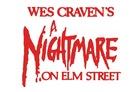 A Nightmare On Elm Street - Logo (xs thumbnail)