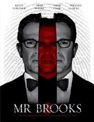 Mr. Brooks - Movie Cover (xs thumbnail)