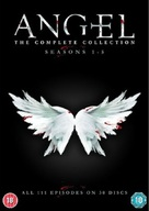 """Angel"" - British DVD cover (xs thumbnail)"