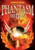 Phantasm IV: Oblivion - DVD cover (xs thumbnail)