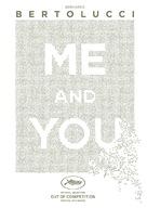 Io e te - Movie Poster (xs thumbnail)